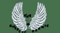 The Angelic Premie